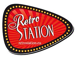Retro Station